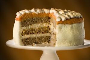 29029_turkey_cake_300