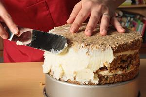 turkey_cake_step7_300