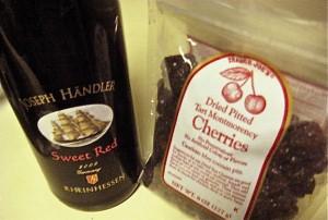 wine_cherries