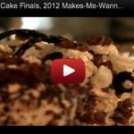 Video_cake_YouTubestill